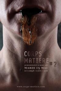 visuel-corpsmatiere2
