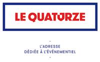 Le Quatorze