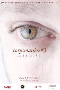 affichecorpsmatiere3-web