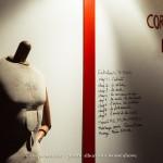 CorpsMatiere3©AlbanVanWassenhove-13